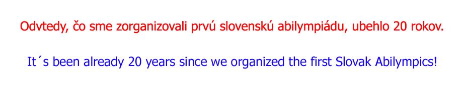 abilympiada.sk